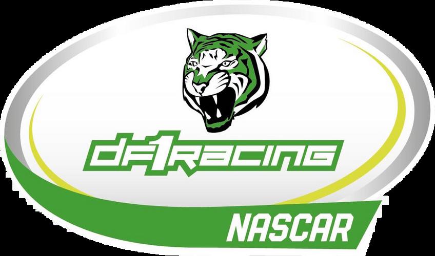 DF1-logo-01-PNG.png
