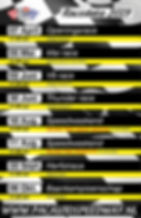 Raceagenda 2019 vlag-in-kleur.jpg