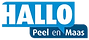 HALLO-png.png