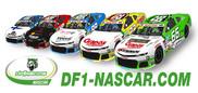 DF1-Race_cars_2020.jpg