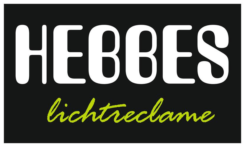 Logo Hebbes Lichtreclame.jpg