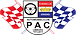 PAC-logo-PNG.png