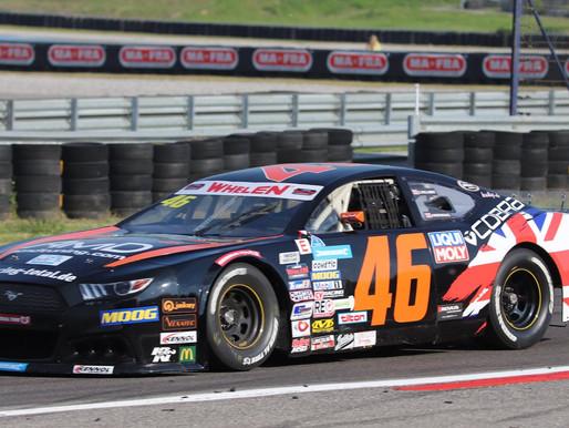 Marko Stipp Motorsport - HOT NEWS.....