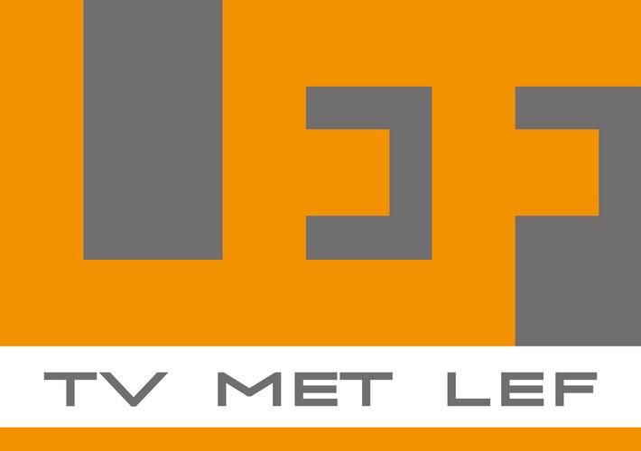 Logo, LEF.jpg