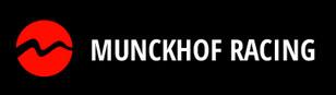 munckhof-racing.jpg