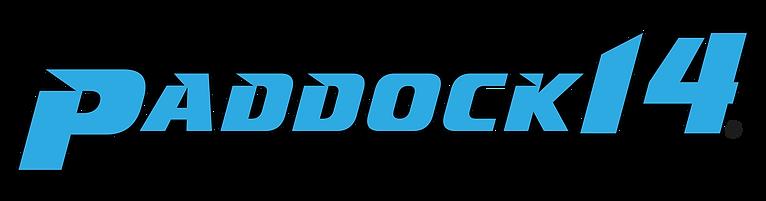 paddock14_logo2019c-png.png