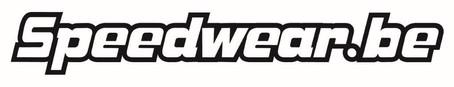 Speedwear-be contour JPG.jpg