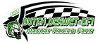 DDRF-logo3-PNG.png