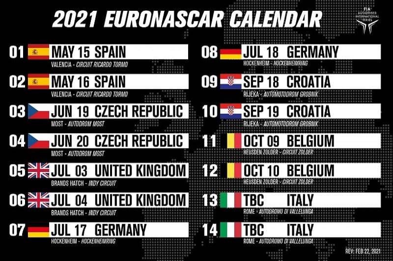 2021-NASCAR-Whelen-Euro-Series-revised-s