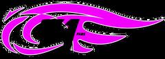 Milou-Mets-logo-PNG.png