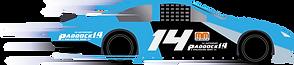 nascar-14-met-logo.png