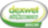 Dexwet DF1 Racing Team-PNG.png