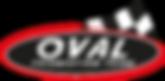 OPT-logo-png.png