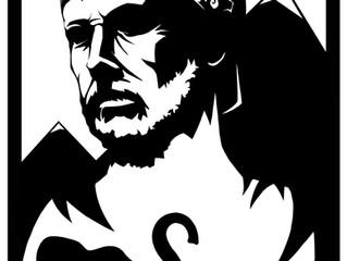 Logo de l'Association Hannibal Barca