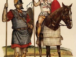 Lazenby fait passer Hannibal à Villard de Lans