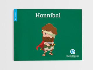 Numéro spécial Hannibal