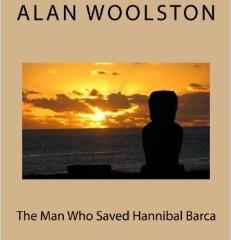 The man who saved Hannibal Barca