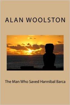 alan woolston the man who saved HB.jpg