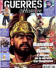 Guerres et Histoire