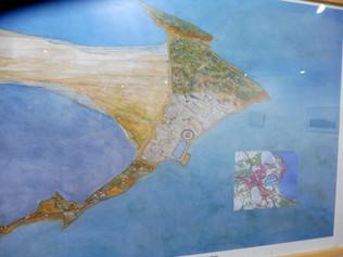 plan de Carthage