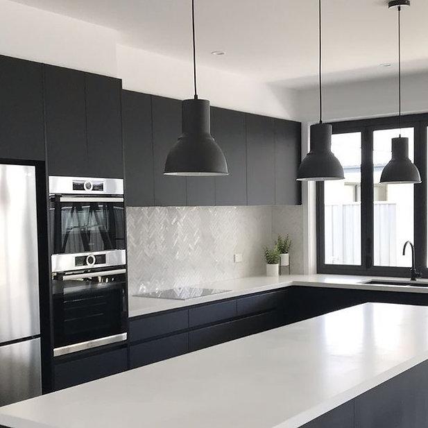 interiorstyling_interiors_interiordesign