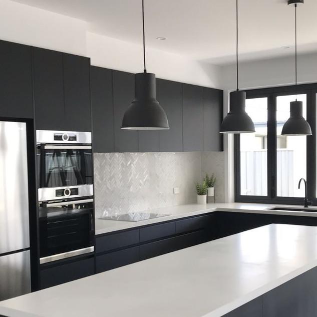 interiorstyling_styling_homewares_decor_