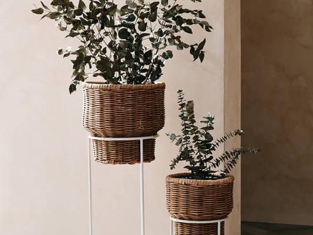 Stylish & Affordable Homewares         Our Top Picks From Target Australia
