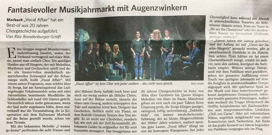 MA_Zeitung_Feb_2020.jpg