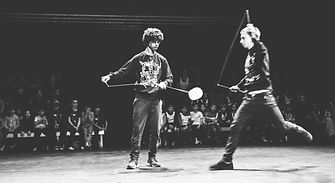 Circusdagen 2018_Circus Zonder Handen_fo
