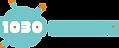 1030_cultuur_logo_PMS.png