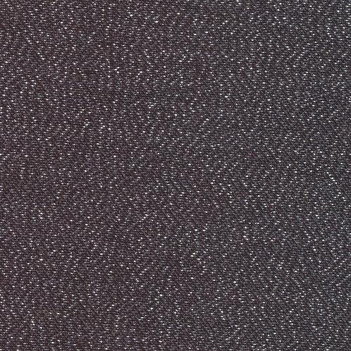 Glimmer Solids Graphite Black