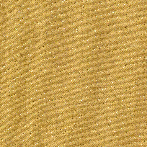 Glimmer Solids Gold