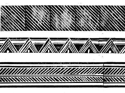 GRAVURE_Tableaux_Geometriques_Scannes600