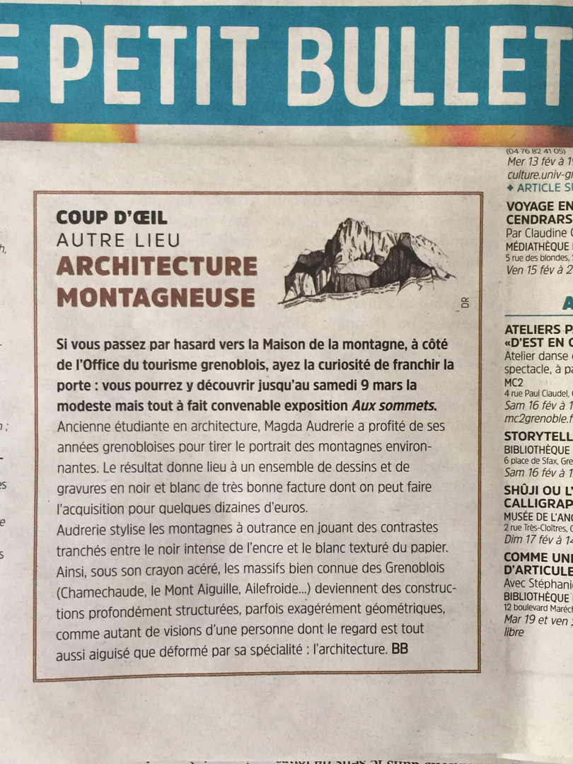 2019_01_Le Petit Bulletin_BD.jpg