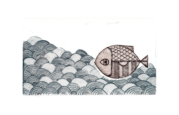gravure petit poisson.jpg