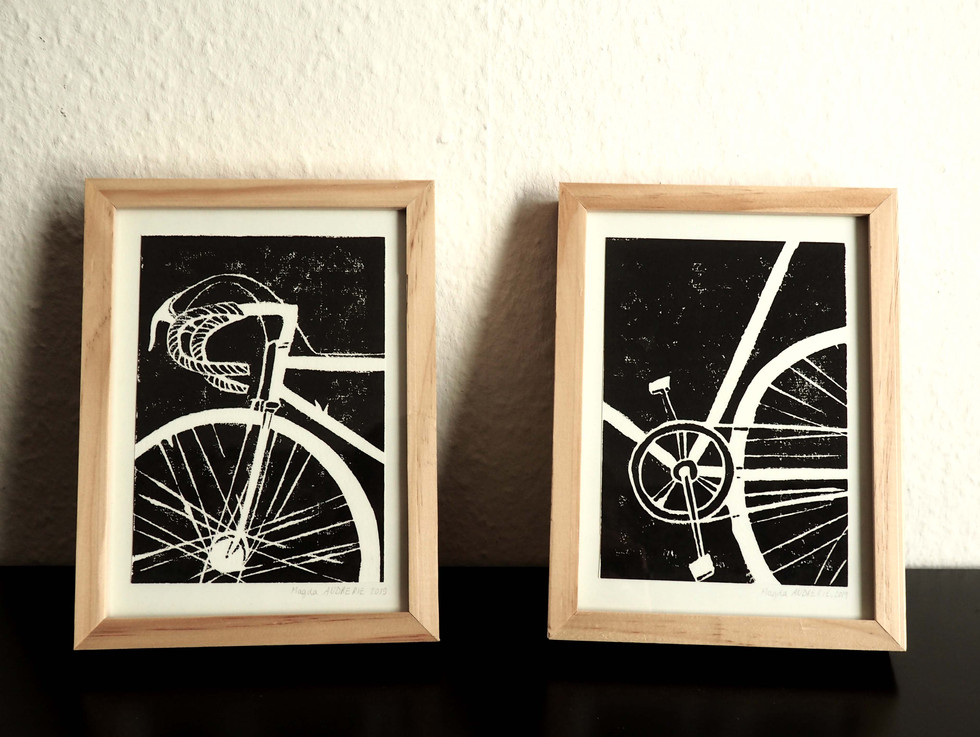 GRAVURE_En roue libre_Vélo_Photos (1)_BD