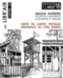 2020_08_16_CHM_Montalivet_Librairie_Inst