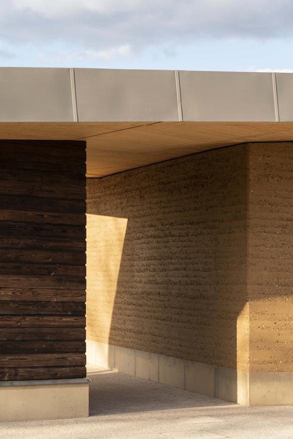 Ludmilla Cerveny_Designbuildlab_MPT_016_