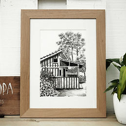 2020_08_Photos_Illustration CHM_Bungalow