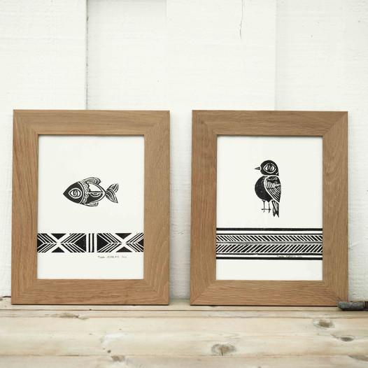 GRAVURE_Compositions_Graphiques_Photos (