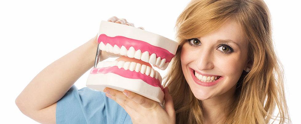 mutuelle-dentaire-pas-cher.jpg