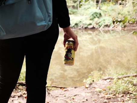 The Attic Brewing Guide to the Wissahickon