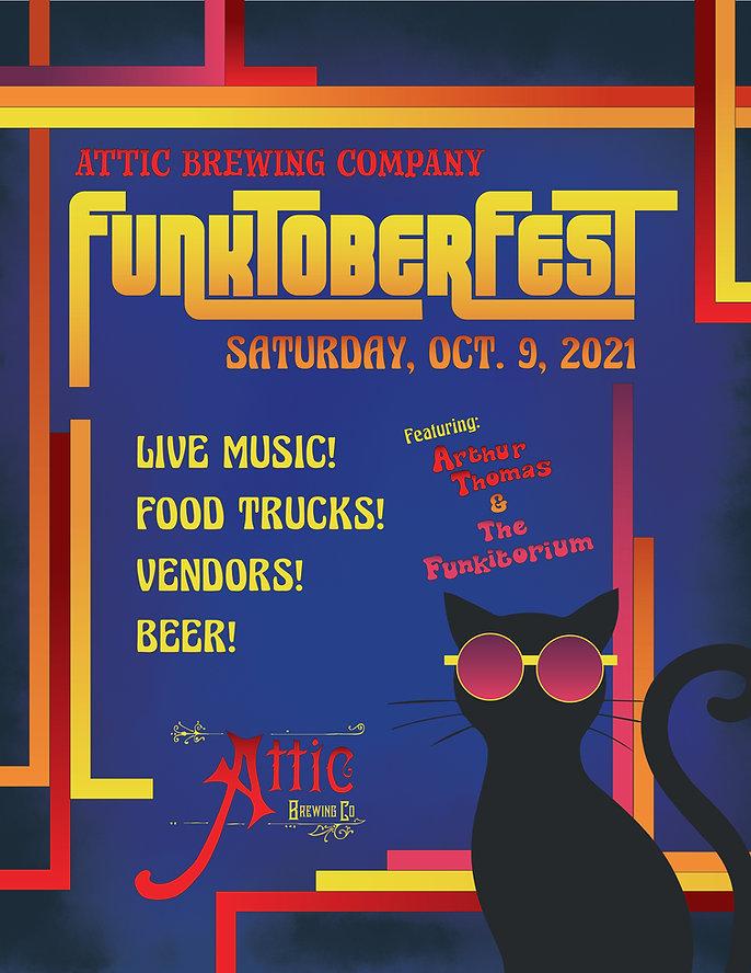 Funktoberfest-01.jpeg