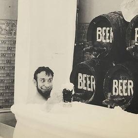 Philadelphia Brewery Beer List