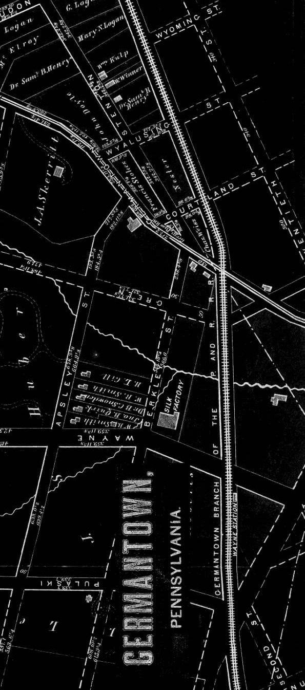 map4-1 (1)_edited.jpg