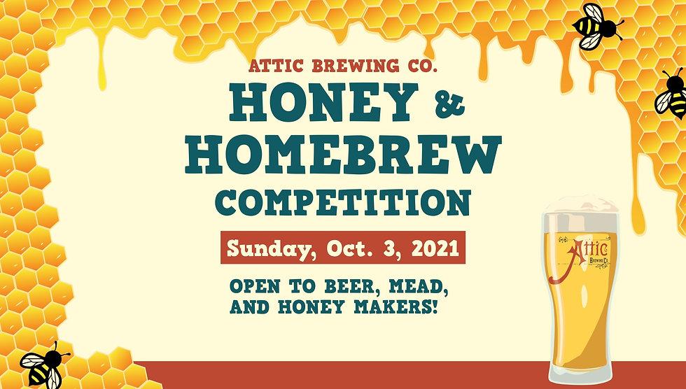 honeyfest banner-01_edited_edited.jpg