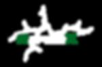 Logo RX Black BG.png