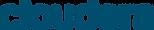 Cloudera_logo.svg.png