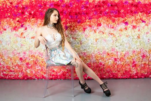 01_Flower Wall Skirt_8088__3000.JPG