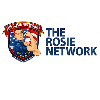THE ROSIE NETWORK_TRN-Logo.png